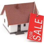 Home sales, average prices increased in June