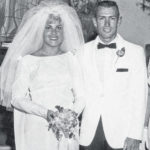 Jeannie and Ralph E. Snyder
