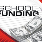 School funding formula: How much will Lima-area schools see?