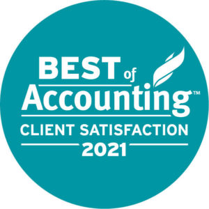 Rea & Associates recognized as top accounting firm