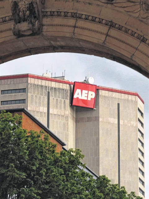 AEP Ohio is disconnecting customers for nonpayment at rates far higher than the state's other big electric utilities, according to consumer groups asking state regulators to investigate shutoffs.