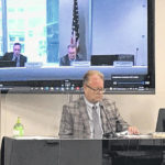 Councilman: 'administration doesn't give a damn about statutes'