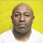 Ohio court sets another execution date despite unofficial pause