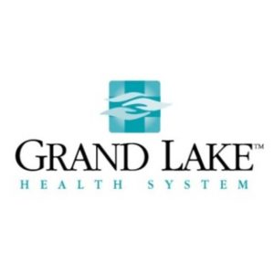 Grand Lake Health to hold childbirth education classes