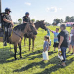 National Night Out returns to Allen County