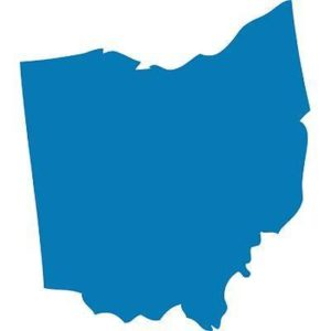 Girl Scouts of Western Ohio wins Compass Award