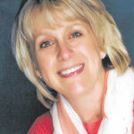 Theresa M. Schnipke: Board of DD continues to evolve