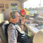 John Grindrod: A final press box view of Lima's boys of summer
