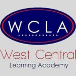 West Central Learning Academy to meet about federal grant programs