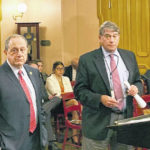 Backers push new Ohio energy efficiency incentive plan