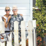 In-law suites a partial solution to housing crisis