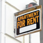 Rents rise in all big US cities for first time since COVID-19 hit