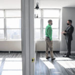 What questions should I ask before buying a condo?