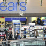 Sears closing its last store in Illinois
