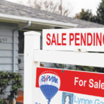 How more homes may be for sale soon