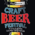 Craft beer festival a sell-out in Wapakoneta