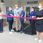 Genesis Rehab Services offering outpatient therapy to Lima community