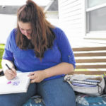'A perfect storm': Challenges of life in Appalachian Ohio affect children's mental health