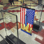 Local 9/11 remembrances to be held