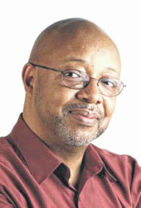Leonard Pitts Jr.: Put yourself in Milley's shoes, what would you do?