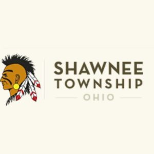 Shawnee Township trustees plan special meeting Tuesday