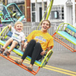Delphos Canal Days returns to 'Paint the Town'
