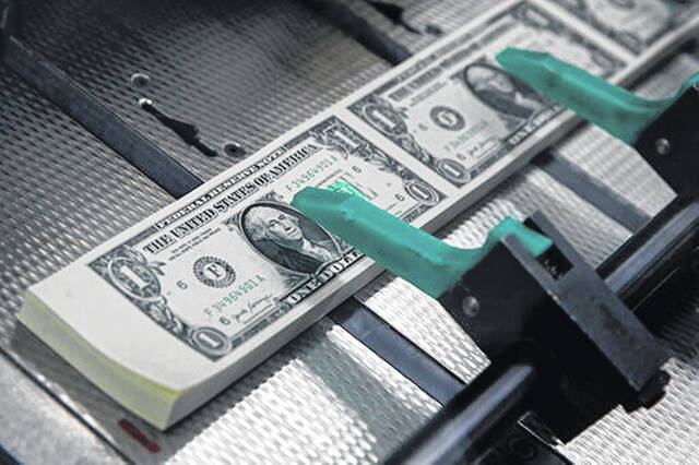 Tips for getting rich are everywhere. Friends brag about their latest money moves at parties, while social media influencers tout ways to gain wealth. You might have a little fear of missing out if you don't have your own exciting financial news to share. But growing your net worth doesn't have to be conversation-worthy — in fact, it can be more effective when it isn't.