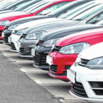 Car buying — What the ads and salespeople don't tell you