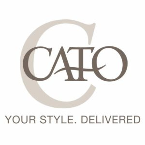 Cato to open store in Lima Center