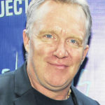 My worst moment: Anthony Michael Hall on rejection as a child actor