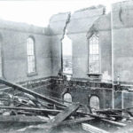 Reminisce: When a tornado destroyed East