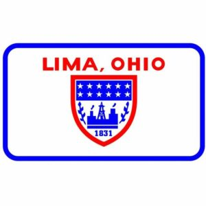 Lima council discusses COVID relief funding