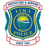 LPD to host drive-through trick-or-treat