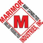 Lima Pallet to be recognized by Marimor Employment Services
