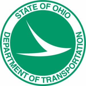 ODOT eyes Safe Routes to School project in Delphos