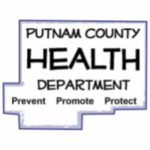Health assessment survey being conducted by phone in Putnam County