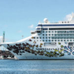 Are cruises safer than other vacations?
