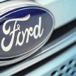 Alexandra Ford English tapped as global merchandising director at Ford