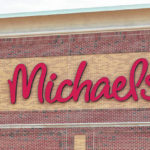 Arts and crafts retailer Michaels to enter Etsy's business