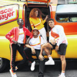 Oscar Mayer launches 'Street Meat' apparel collection