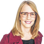 Liz Weston: Is a new job the right financial move?