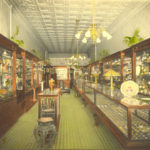 Reminisce: Hughes and Son Jewelry Co. was 'the Tiffany of Lima'