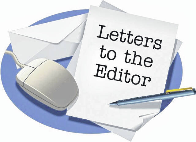 Letter: Lima Schools worth your support