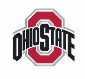 College football: Ohio State staying with plan that has worked