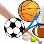 Roundup: District spots earned in soccer