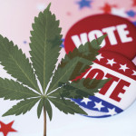 Ohio to decide marijuana issue
