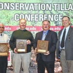 Master Farmers honored