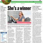 E-edition: West Central August 2015