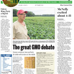 E-Edition: West Central September 2015