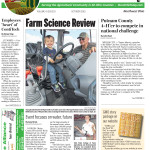 E-Edition: Northwest October 2015